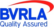 BVRLA Quality Assured