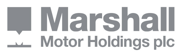 Announcement of listing of Marshall Motor Holdings on AIM market ...